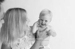 babyfotos_ludwigsburg_familienfotos