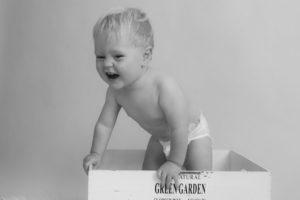 babyfotos in ludwigsburg kornwestheim