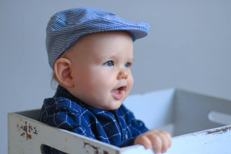 babyfotos plochingen bei stuttgart