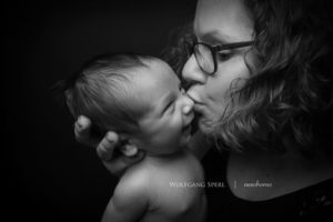 babybilder_plochingen_wendlingen
