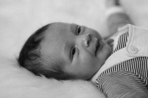 babyfotos wendlingen und plochingen