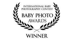 babyfotos stuttgart wolfgang sperl award baby photo