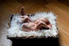 fotograf babyfotos weilimdorf