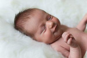 fotograf babyfotos leonberg renningen