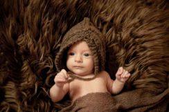 stuttgart babyfotos fotostudio fotograf